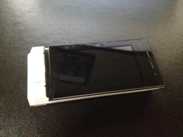 Sony ericsson 5 20120923 19