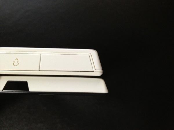 Sony ericsson 5 20120923 20