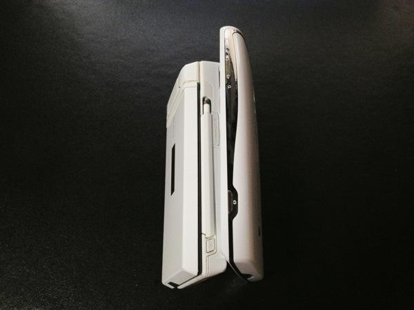 Sony ericsson 5 20120923 24