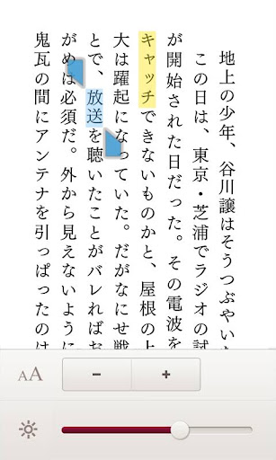 Sony reader 20120701 003