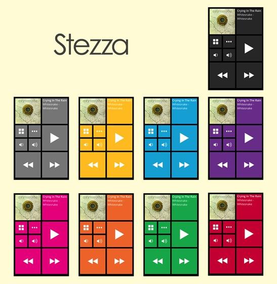 Stezza 20130427 001