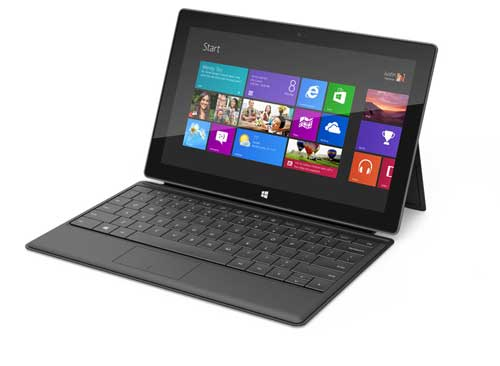 Surface 20120621 003