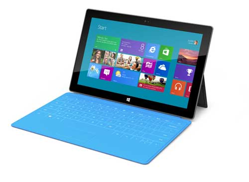 Surface 20120621 004