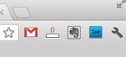 Tab memory purge 20120716 002
