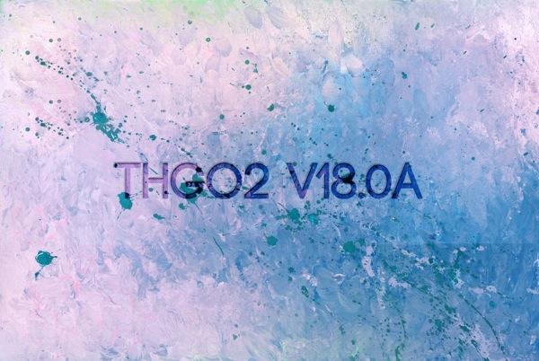 Thgov18a