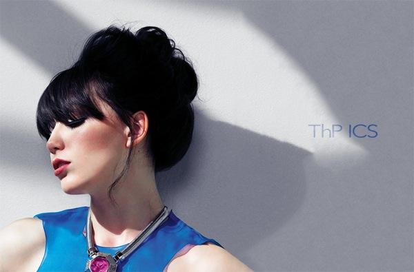 Thp20121118