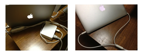 Thunderbolt display 20131019 5