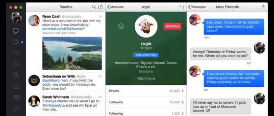 Tweetbot for mac 20150606 0