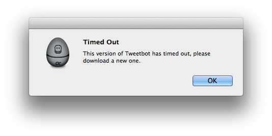 Tweetbot 20120902