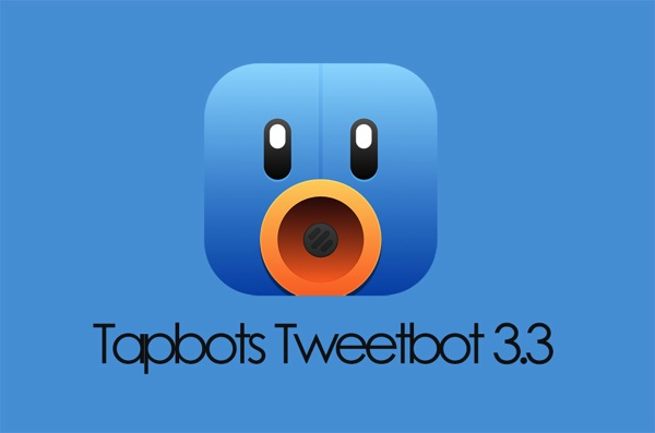 Tweetbot 33 20140311 3