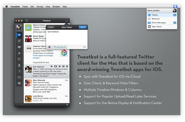 Tweetbot mac 20121019