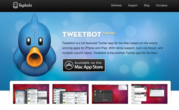 Tweetbot mac 20121019 001