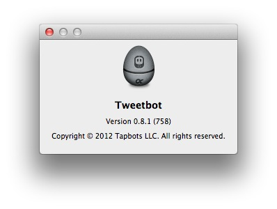 Tweetbot mac 20121019 002