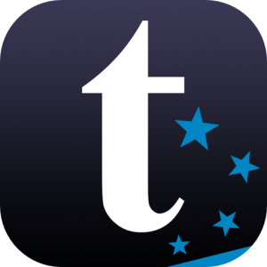 twinkle for iOS.png