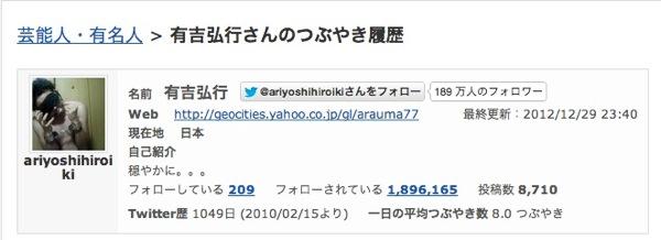 twitter_ariyoshi_20121230.jpg