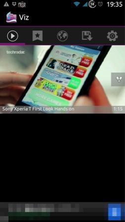 Viz downloader 20121003 1