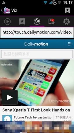 Viz downloader 20121003 5