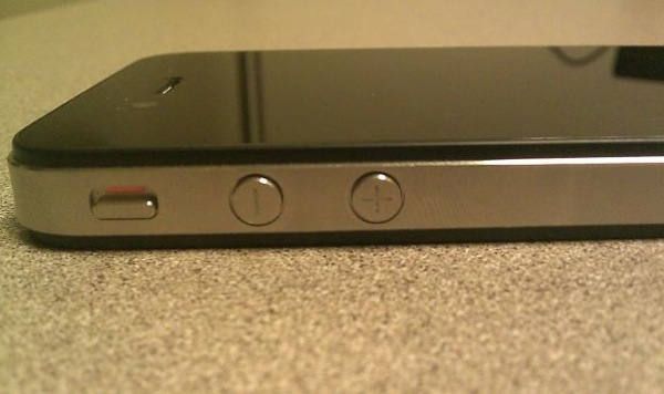 Volume iphone5 20120928 9