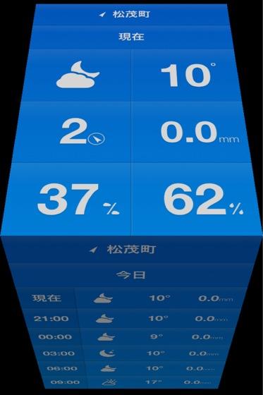 Weathercube 20130228 06