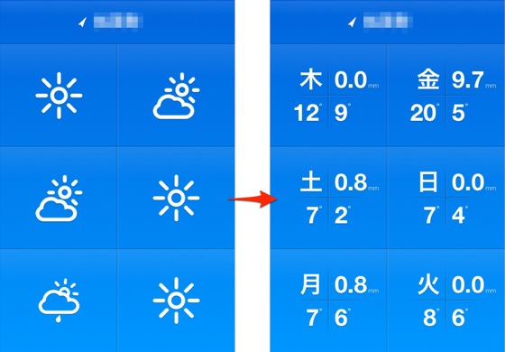 Weathercube 20130228 21