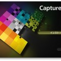 【Win/Mac】Nikon RAW現像ソフト Capture NX-D Ver.1.0.2 をリリース
