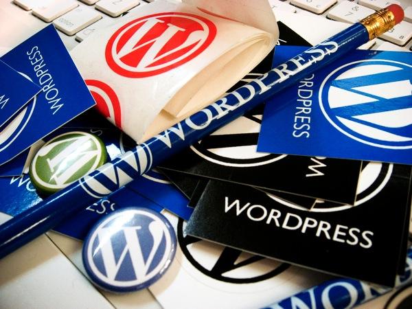 Wordpress 201206160309