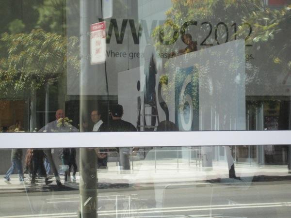 Wwdc2012 ios6 201206091001