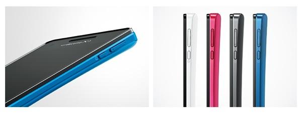 Xperia ax bcnranking 2012 11 20 10 57 55