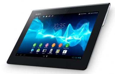 Xperia tablet 7color 20120812 01