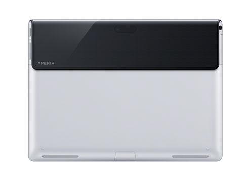 Xperia tablet 7color 20120812 02