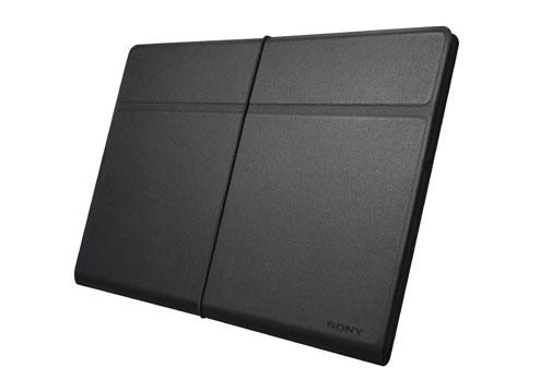 Xperia tablet 7color 20120812 04