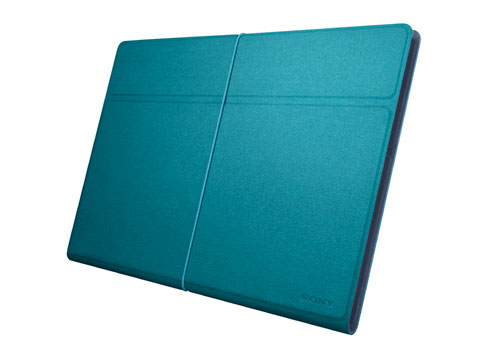 Xperia tablet 7color 20120812 05