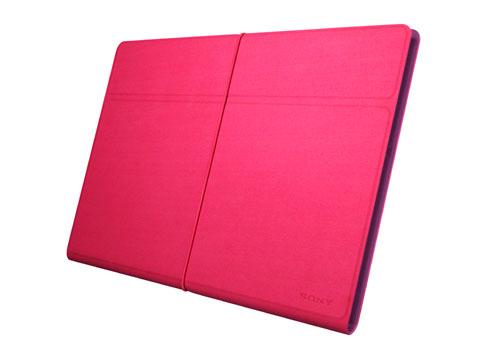 Xperia tablet 7color 20120812 06