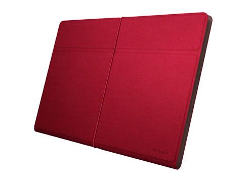 Xperia tablet 7color 20120812 07