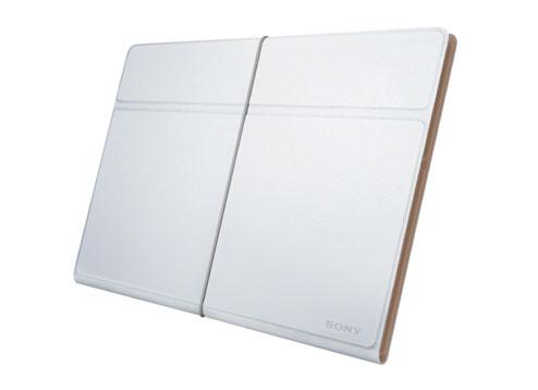 Xperia tablet 7color 20120812 08