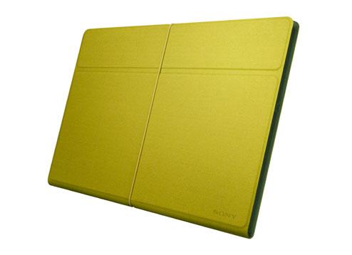 Xperia tablet 7color 20120812 09