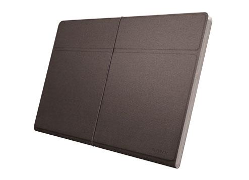 Xperia tablet 7color 20120812 10