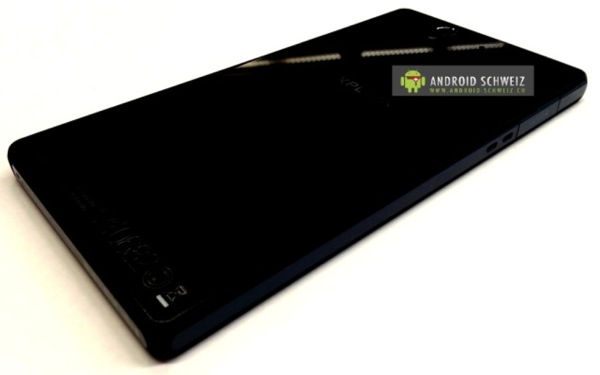 Xperia yuga 20121108 1