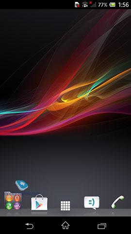 Xperia yuga 20121219 0