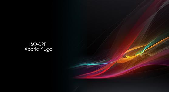 Xperia yuga 20121219 00