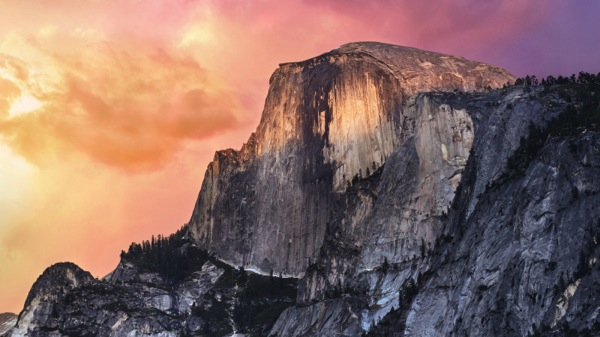yosemite_wallpaper_20140819_5.jpg