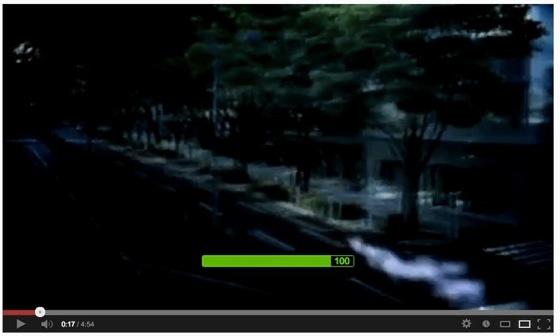 Youtube ext 20130208 0