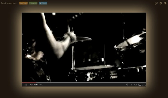 Youtube ext 20130208 1