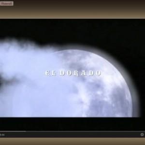 youtube_ext_20130208_8.jpg