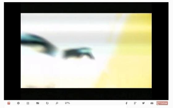 Youtube ext 20130208 9