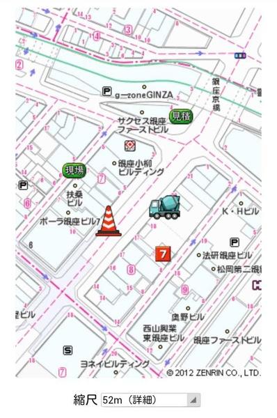 Zenrin map 2012028 07 fixed